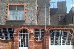 Foto de casa en venta en miravalle 160, miravalles, iztapalapa, distrito federal, 0 No. 01