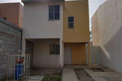 Foto de casa en venta en  , miravalle, gómez palacio, durango, 4318930 No. 01