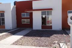 Foto de casa en venta en  , miravalle, gómez palacio, durango, 4392536 No. 01