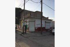 Foto de local en venta en  , miravalle, gómez palacio, durango, 0 No. 01