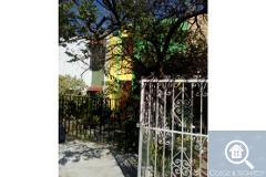 Foto de casa en venta en  , miravalle, guadalajara, jalisco, 4666964 No. 01