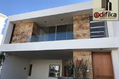 Foto de casa en renta en  , miravalle, san luis potosí, san luis potosí, 2884531 No. 01