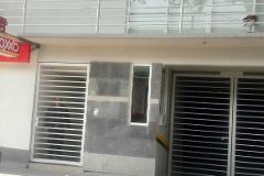 Foto de departamento en venta en  , miravalles, iztapalapa, distrito federal, 4413334 No. 01