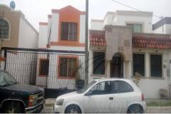 Foto de casa en venta en miravista 0000, miravista i, general escobedo, nuevo león, 3242128 No. 01