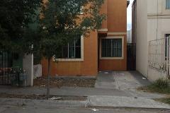 Foto de casa en venta en  , miravista ii, general escobedo, nuevo león, 0 No. 01