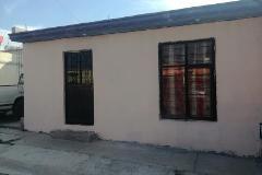 Foto de casa en venta en  , misión cerritos, saltillo, coahuila de zaragoza, 0 No. 01