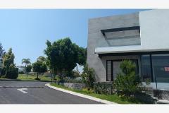 Foto de casa en venta en mision conca 1124, misión de concá, querétaro, querétaro, 4533951 No. 01