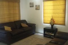 Foto de casa en venta en  , misión de anáhuac 1er sector, general escobedo, nuevo león, 3726785 No. 01