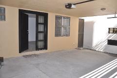 Foto de casa en renta en  , misión de anáhuac 1er sector, general escobedo, nuevo león, 0 No. 01