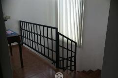 Foto de casa en renta en  , misión de concá, querétaro, querétaro, 4317246 No. 01