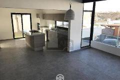 Foto de casa en venta en  , misión de concá, querétaro, querétaro, 4427330 No. 01
