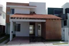 Foto de casa en venta en  , misión de concá, querétaro, querétaro, 905431 No. 01