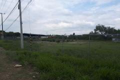 Foto de terreno comercial en renta en  , misión de huinalá 1s 1e, apodaca, nuevo león, 3836987 No. 01