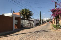 Foto de casa en venta en mision de landa 6, colinas del bosque 1a sección, corregidora, querétaro, 0 No. 01