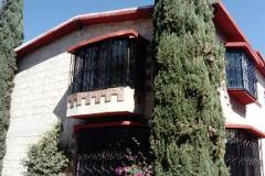 Foto de casa en venta en mision de landa 9b , colinas del bosque 2a sección, corregidora, querétaro, 4024638 No. 01