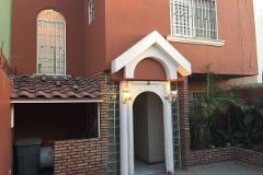 Foto de casa en venta en  , misión de las américas, tijuana, baja california, 0 No. 01