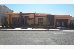 Foto de casa en venta en mision de los lagos , los lagos, juárez, chihuahua, 0 No. 01