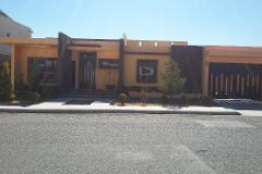 Foto de casa en venta en mision de los lagos , misiones de los lagos, juárez, chihuahua, 0 No. 01