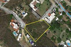 Foto de terreno habitacional en venta en misión de san andrés , san andres, santiago, nuevo león, 0 No. 01