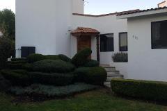 Foto de casa en renta en misión de san francisco 0, villas del mesón, querétaro, querétaro, 0 No. 01