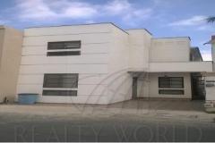 Foto de casa en venta en mision de san jose 0000, misión san jose, apodaca, nuevo león, 3232355 No. 01