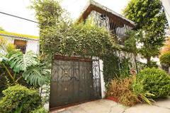 Foto de casa en venta en misión de san josé , lomas verdes (conjunto lomas verdes), naucalpan de juárez, méxico, 4467054 No. 01