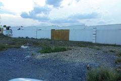 Foto de terreno comercial en renta en  , misión de san miguel, apodaca, nuevo león, 3797052 No. 01