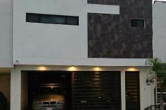 Foto de casa en renta en  , misión de santa catarina 3er sector, santa catarina, nuevo león, 0 No. 01