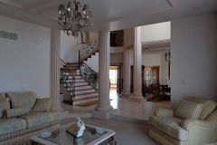 Foto de casa en venta en mision de santa maria 4460, los lagos, juárez, chihuahua, 4377128 No. 02
