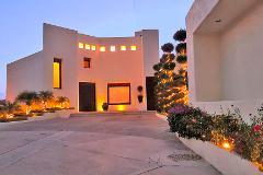 Foto de casa en venta en misión de santiago 11 , misión del campanario, aguascalientes, aguascalientes, 4027035 No. 01