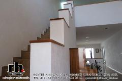 Foto de casa en venta en mision de santiago , misión del campanario, aguascalientes, aguascalientes, 4590862 No. 01