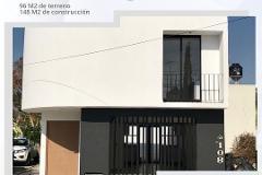 Foto de casa en venta en  , misión de santiago, san luis potosí, san luis potosí, 4645853 No. 01