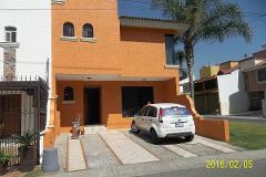 Foto de casa en renta en mision de santo tomas , plaza guadalupe, zapopan, jalisco, 0 No. 01