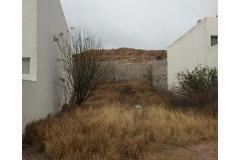 Foto de terreno habitacional en venta en  , misión del bosque, chihuahua, chihuahua, 4384591 No. 01