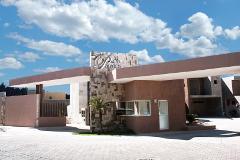 Foto de casa en venta en mision del campanario 0, misión del campanario, aguascalientes, aguascalientes, 3549484 No. 01