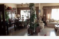 Foto de casa en venta en  , misión del campanario, aguascalientes, aguascalientes, 2878394 No. 01