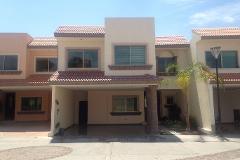 Foto de casa en venta en  , misión del campanario, aguascalientes, aguascalientes, 3098023 No. 01