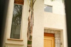 Foto de casa en venta en  , misión del campanario, aguascalientes, aguascalientes, 3885434 No. 01