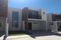 Foto de casa en venta en  , misión del campanario, aguascalientes, aguascalientes, 4421708 No. 01