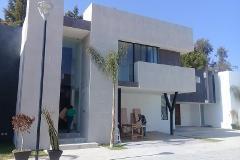 Foto de casa en venta en  , misión del campanario, aguascalientes, aguascalientes, 4579780 No. 01