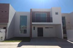 Foto de casa en venta en  , misión del campanario, aguascalientes, aguascalientes, 4590728 No. 01
