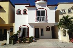 Foto de casa en renta en  , misión del carmen, carmen, campeche, 0 No. 01