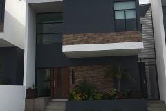 Foto de casa en renta en  , misión del sol, tijuana, baja california, 0 No. 01