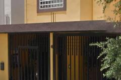 Foto de casa en venta en  , misión fundadores, apodaca, nuevo león, 3856582 No. 01