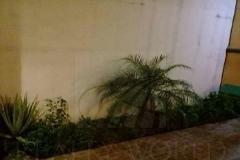 Foto de casa en venta en  , misión fundadores, apodaca, nuevo león, 3952060 No. 01
