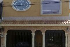 Foto de casa en venta en  , misión fundadores, apodaca, nuevo león, 4369671 No. 01