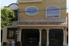 Foto de casa en venta en  , misión fundadores, apodaca, nuevo león, 4591376 No. 01