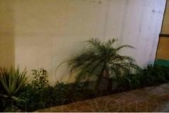Foto de casa en venta en  , misión fundadores, apodaca, nuevo león, 4605802 No. 01