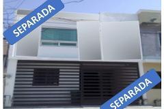 Foto de casa en venta en  , misión fundadores, apodaca, nuevo león, 4668706 No. 01