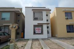 Foto de casa en venta en  , misión los olivos, apodaca, nuevo león, 0 No. 01